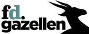 Ambitious People FD Gazellen